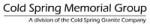 CSMG_logo