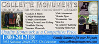 collette_monuments_ad